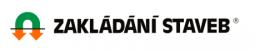 zakladani logo